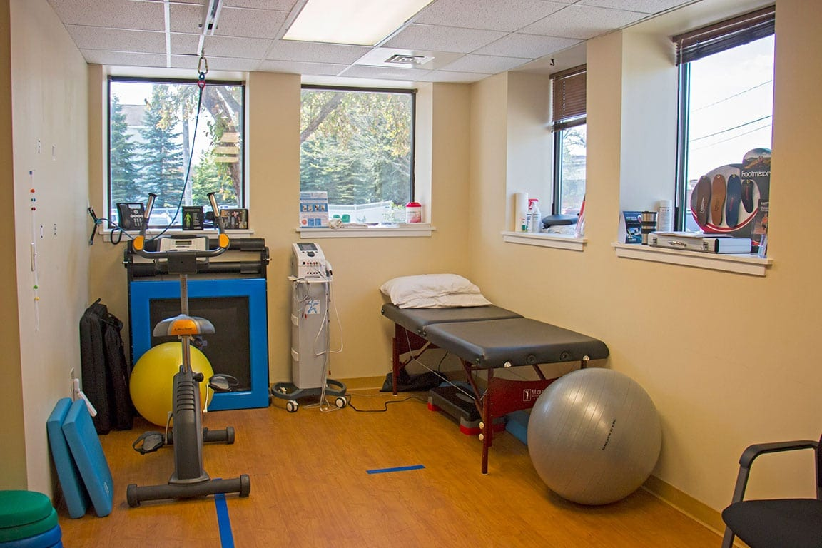 FYZICAL® Therapy and Balance Center